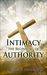Intimacy the Beginning of Authority