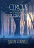 Circle of Reign (The Dying Lands Chronicle, #1)
