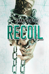 Recoil (Banjaxed, #3)