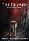 The Chosen (Rise of Cithria, #1)