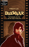 Deewar : The footpath, the City and the Angry young man