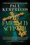 "The Emerald Scepter (Matinicus ""Matt"" Hawkins Adventure #1)"