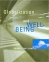 Globalization and Well-Being