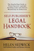 Self-Publisher's Legal Hand...