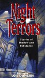 Night Terrors by Lois Duncan