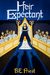 Heir Expectant (Southwind Knights #4)