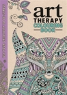 The Art Therapy C...