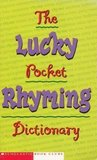 The Lucky Pocket Rhyming Dictionary