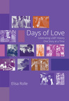 Days of Love by Elisa Rolle