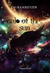 Halo of the Sun (Timeless, #5)
