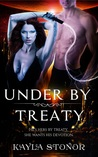 Under By Treaty