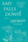 Amy Falls Down by Jincy Willett