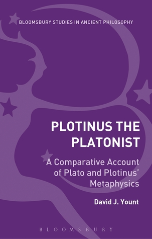 Metaphysics of Plato