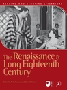 The Renaissance and Long Eighteenth Century