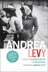 Andrea Levy: Contemporary Critical Perspectives