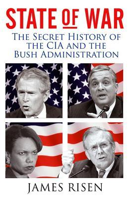 An Analysis of Bush Administration