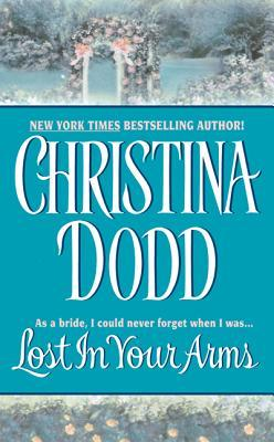Lost in Your Arms (Governess Brides, #6)