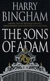 The Sons of Adam