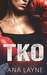 TKO: Total Knock Out
