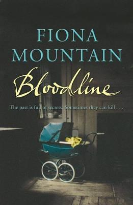 Bloodline by Fiona Mountain