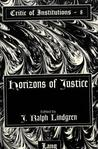 Horizons of Justice