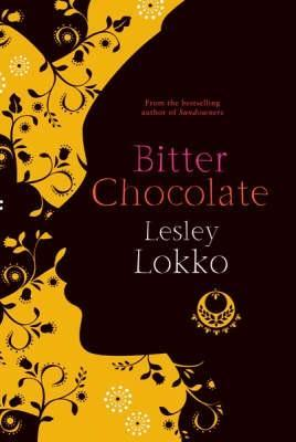 Bitter Chocolate by Lesley Lokko