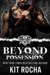 Beyond Possession (Beyond, #5.5)