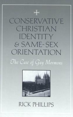 Conservative Christian Identity & Same Sex Orientation: The Case Of Gay Mormons