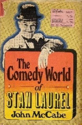 A review of the comedy the way of the world