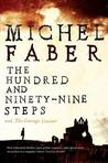 The Hundred and Ninety Nine Steps & The Courage Consort