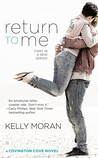 Return to Me by Kelly Moran