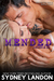 Mended (Lucian & Lia, #3)