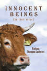 Innocent Beings: (be their voice)
