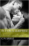 In for a Surprise (Michael and Sarah #1.5)
