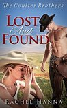 Lost and Found (The Coulter Brothers, #1)