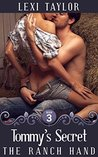 Tommy's Secret (The Ranch Hand Book 3)