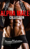 The Alpha Male Collection
