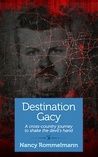 Destination Gacy A cross-country journey to shake the devil's hand