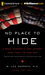 No Place to Hide: A Brain Surgeon's Long Journey Home from the Iraq War
