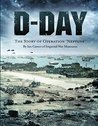 D-Day: The Story of Operation Neptune