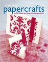 Creating Papercrafts