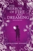 The Mirror of Fire & Dreaming - Cermin Api dan Mimpi