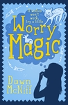Worry Magic