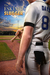 The Eskimo Slugger (The Austin Trilogy, #3)