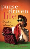 The Purse-Driven Life: It Really Is All about Me