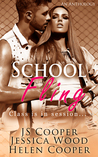 School Fling Anthology: Class is in Session