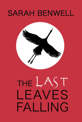 Image result for the last leaves falling