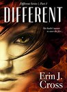Different (Different Series #1)