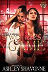 Two Sides To The Game (The Sin Series)