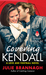 Covering Kendall (Love and Football, #4)